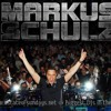 Markus Schulz - Global DJ Broadcast - (2016 - 03 - 24) (including Cosmic Gate Guestmix) (SBD)