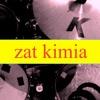 Govinda - Zat Kimia (Kula Shaker Cover) Live Rehearsal Sessions