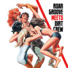 Digi The Revenge   Conkers (Nachtbraker Remix) (Preview)   Dirt Crew Recordings