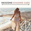 Jasmine Thompson - Chasing Cars (NexZone Remix)