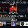 @ PLS REPOST :) Thank You a Lot @ APOLONIA RADIO 24/7 Deep House & NuDisco Music NoN StoP