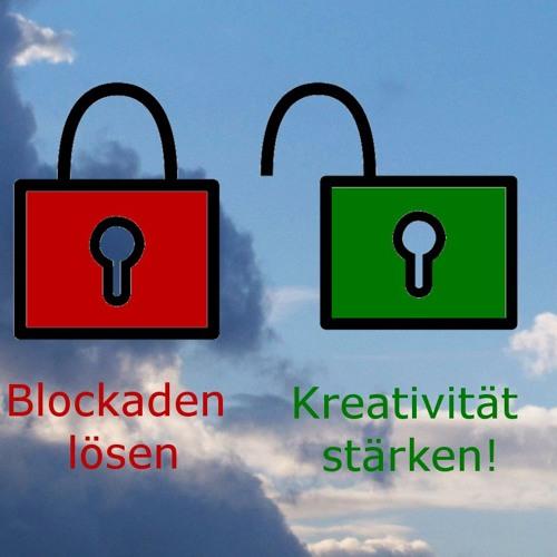 Einführung In Die Podcast - Reihe Blockaden Lösen Und Kreativität Stärken