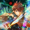 [Nightcore] Hai To Gensou No Grimgar OP Knew Day By KNoW NAME