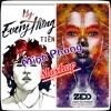 [Free Download] I Want To You Know My Everything (Minh Phong Mashup & Edit)