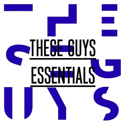 MGUN @ These Guys Essentials, Cruquiusgilde Amsterdam (12-03-2016)