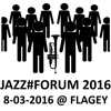 Salon Edward Why Don't You Play Some Blues Jazz Forum 2016 Mp3
