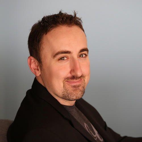 Tony Stubblebine on the future of online training