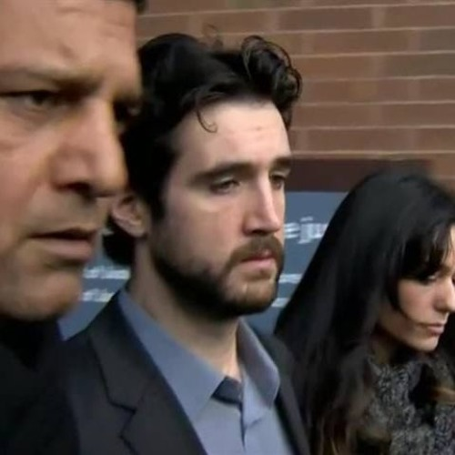 10 Year Sentence for Marco Muzzo Would be Quite High - Tuesday, March 29th 2016