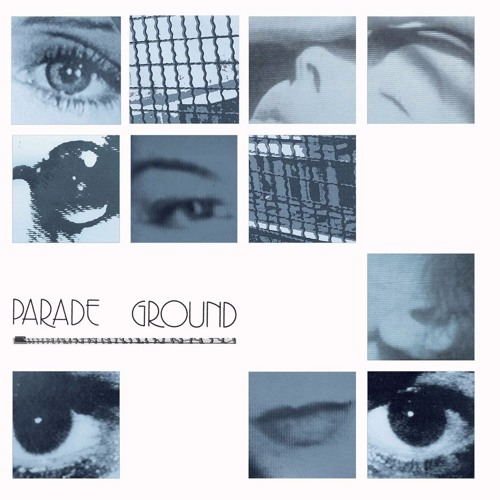 Parade Ground - Parade Ground