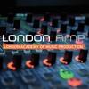Sound Off - Third Hour - David C