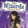 Wizards of waverly place season 4 vs. Season 1-3 theme remix