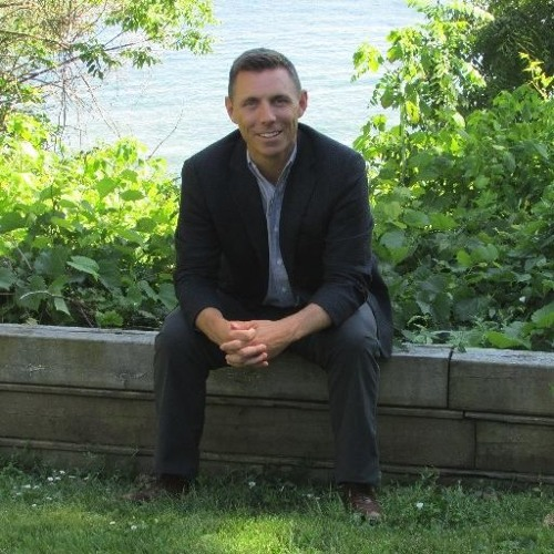 PC Patrick Brown Approval Rating Sinks - Tuesday, March 29th 2016