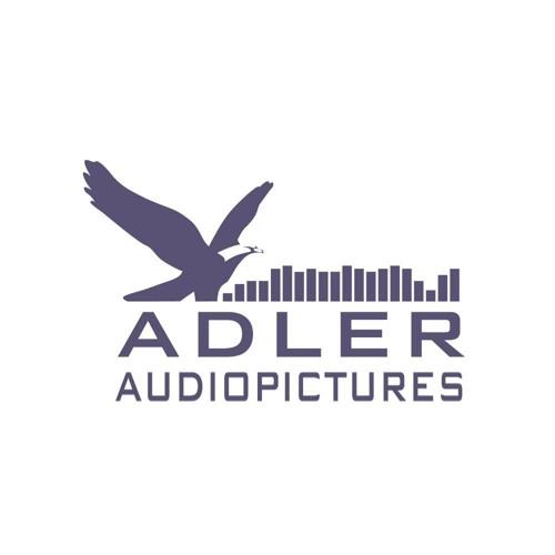 Audiopicture 15