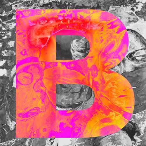 B - Ambush EP (LL99D)