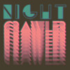 Nightcrawler Mp3