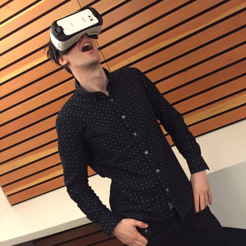 The Resurgence of Virtual Reality And What It Means For The World (and You)