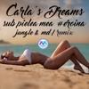"""Carla's Dreams - Sub Pielea Mea (DJ JUNGLE & M.D """"EROINA"""" REMIX)"""