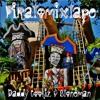 Daddy Cookiz & Stoneman - La musique n'est pas un buisness