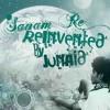 Sanam Re - unimix DJ Junaid
