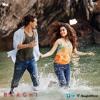 Sab Tera Unplugged Cover By Latish Kumar | Baaghi | Armaan Malik,Shraddha Kapoor|
