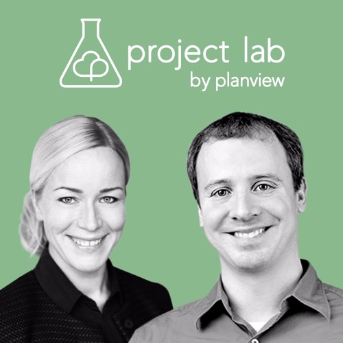 The Future Of Work: Trends 2016 - Project Lab