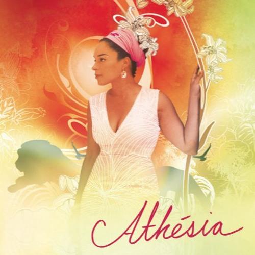 Athésia (Band Format)