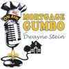 Mortgage Gumbo...03/26/16 How long does it take to have something removed from your credit report?