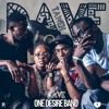 Tawe_One Desire Band