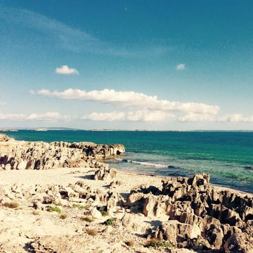 Reisereportage Ibiza, 30'