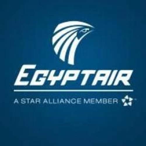 A man hijacked an EgyptAir plane earlier today