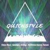 Starsplash - Hardstyle (Acoustic Armageddons Revisit)