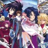 Realize - Gundam Seed Opening 4 - IA Cover
