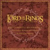 LotR - The Two Towers - Evenstar by Howard Shore