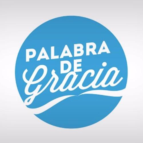 Palabra de Gracia - El Patrón Divino Para La Pureza Sexual III - Ps. Eduardo Saladin - 10/03/2016