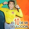 Camilo V - El 10 de Mi Seleccion (Audio Track) - RIVA