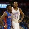 03/29 - NBA Game Previews