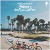 Teison - Don't You Want Me (Original Mix)