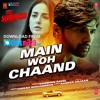 Main Woh Chaand by Darshan Raval