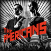 The Americans - Opening Theme
