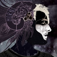 Bryce Fox - Horns