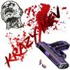 @KrazyKev_ - Taner Theme (( IG:@886K ))#ElChapoJr