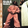 Outkast vs. 2pac - Don't Make Enemies With Ms Jackson (SIAS Remix)