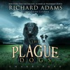 Preview: The Plague Dogs
