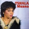 Tshala Muana- Karibu Yangu