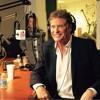 David Hasselhoff: We used to play pranks on the Baywatch set