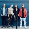 Interview Judah And The Lion Mp3