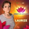 DJ Laurize - Special Set Festa Da Lili (Abril 2016)