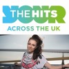 So Wright in the Mix The Hits Radio March 25 2016