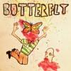 Twin Peaks - Butterfly