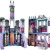 Amazon Monster High Doll House